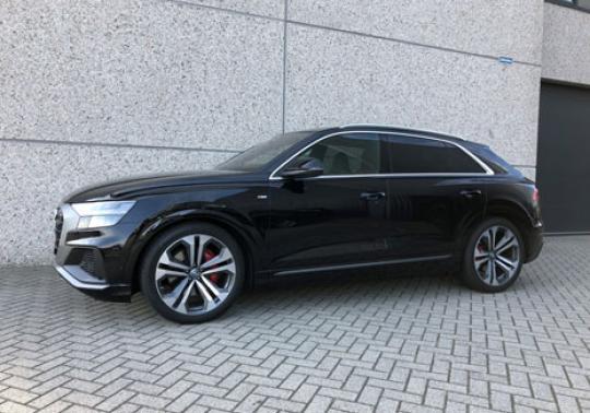 Audi-Q8-FG70-voor-465x349.jpg